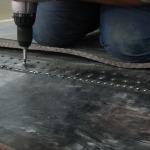 spajanje super screw - instalacija (odvijač 2)