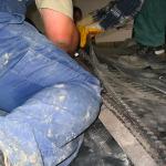 spajanje super screw - instalacija 8
