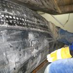 spajanje super screw - instalacija 7