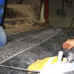 spajanje super screw - instalacija / popravak