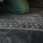 spajanje super screw - instalacija 4