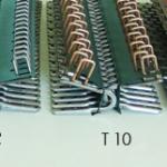 Spojnice Titan t 05/t 10h/t 1r/t 10/t 14 / t 2
