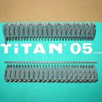 Spojnice MLT Titan 05