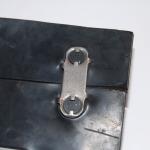 pločasto povezivanje - za popravak - korištenje