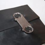 pločasto povezivanje - za popravak (u upotrebi) - korištenje