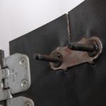 pločasto povezivanje - pregled limenih spojnica