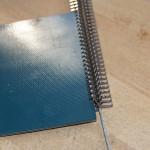 SPOJNICE ZA TRAKE OD PVC/PU - Texas 002 (3)